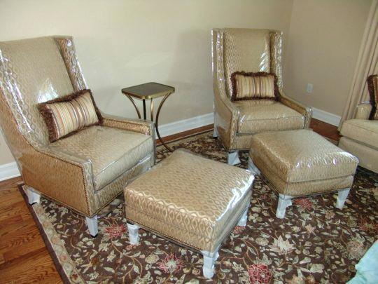 custom-made-plastic-furniture-covers-to-plastic-slipcovers-for-chairs-custom-plastic-furniture-covers-near-me